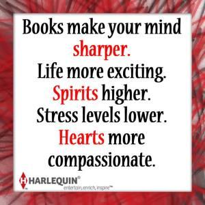 BooksMake